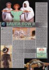 Laura Bow 2: The Dagger of Amon Ra