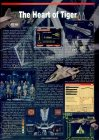 Wing Commander III: The Heart of Tiger