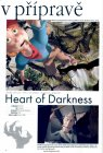 Heart of Darkness - Preview