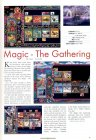 Magic: The Gathering - Preview