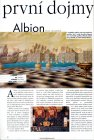 Albion - Preview