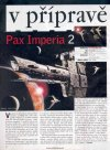 Preview: Pax Imperia 2