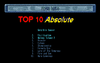 Top 10 - Absolute