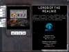 Info: Lords of the Realm 2