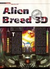 Alien Breed 3D