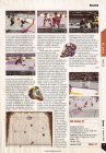 NHL Hockey 97