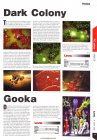Preview: Dark Colony, Gooka