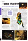 Tomb Raider (Sony PSX)