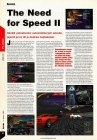 The Need for Speed II