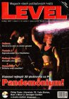 Levcel 28 (5/1997)