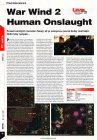 Preview: War Wind 2 Human Onslaught