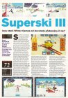 Superski 3