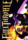 Poster: Full Throttle