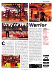 Way of the Warrior (3DO)