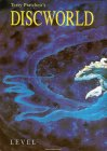 Poster: Terry Pratchett's Discworld