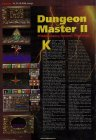 Dungeon Master II - The Legend of Skullkeep