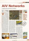 AIV Networks