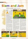 Slam and Jam (3DO)