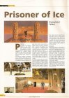Prisoner of Ice - Návod