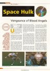 Space Hulk: Vengeance of Blood Angels