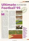 Ultimate Football `95
