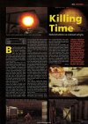 Killing Time - 3DO