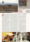 Great Naval Battles 4