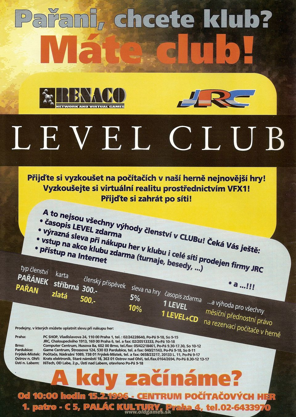 Level Club Level 13 2 96 Page 13