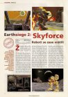 Earthsiege 2: Skyforce