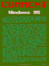 Comment -  Windows 95