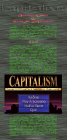 Preview: Capitalism