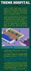 Preview: Theme Hospital