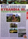 Legend of Kyrandia 3
