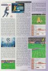 Cricket 97, UEFA Champions League