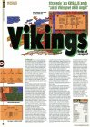 Vikings Fields of Conquest