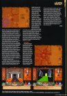 Ultima Underworld, Návod (3)