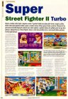 Super Street Fighter 2: Turbo