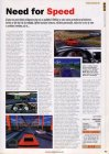 Need for Speed (3DO)