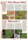 Preview: This Means War!, Warcraft 2