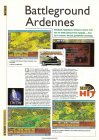 Battleground: Ardennes