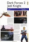 Preview: Dark Forces 2: Jedi Knight