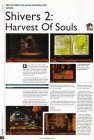 Shoivers 2: Harvest of Souls