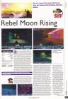 Rebel Moon Rising