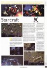 Preview: Starcraft