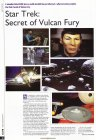 Preview: Star Trek: Secret of Vulcan Fury