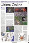 Preview: Ultima Online