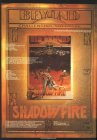 advert: Shadowfire (Beyond - Challenging Software)