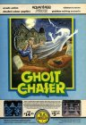 advert: Ghost Chaser