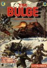 advert: The Bulge: Battle for Antwerp