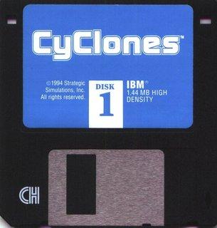 Floppy disk 3,5``